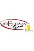 Robert, Ellerman
